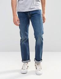 Выбеленные прямые джинсы Levi's 501 Original State - Штат Levi's®