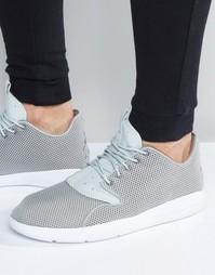 Кроссовки Nike Jordan Air Eclipse 724010-003 - Серый