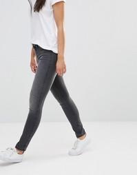 Облегающие джинсы MiH Bonn - Celeste