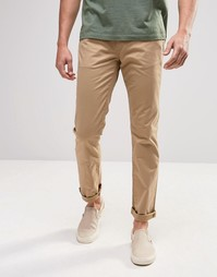 Золотистые брюки слим с 5 карманами Levi's 511 - Harvest gold Levi's®