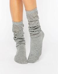 Носки ASOS - Серый