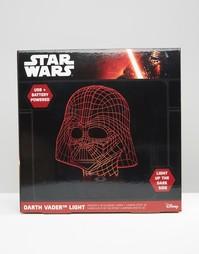 Светильник Star Wars Darth Vader - Мульти Gifts