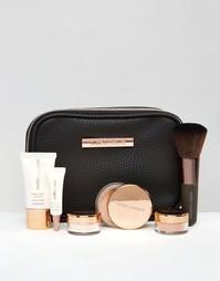 Набор средств для макияжа для начинающих Nude By Nature Complexion Ess