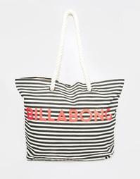 Пляжная сумка Billabong
