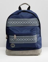 Рюкзак в скандинавском стиле Mi-Pac