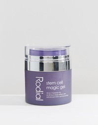 Крем для лица Rodial Stem Cell Magic Gel - Cтвол. клетки