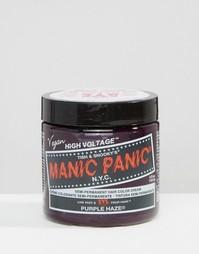 Крем-краска для волос временного действия Manic Panic NYC Classic - фи