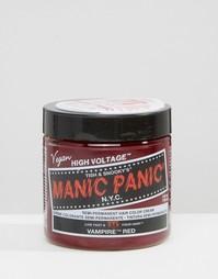 Крем-краска для волос временного действия Manic Panic NYC Classic - кр