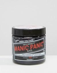 Крем-краска для волос временного действия Manic Panic NYC Classic - во