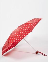 Зонт Cath Kidston - Cranberry