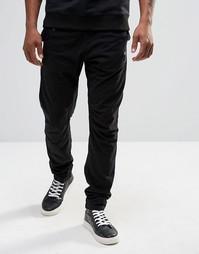 Спортивные штаны Religion Ram - Черный