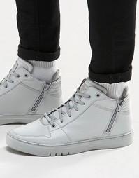 Средние кроссовки Creative Recreation Adonis - Серый
