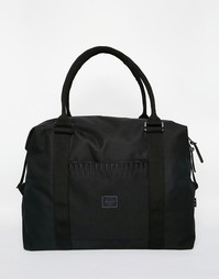Сумка Herschel Supply Co Strand 28,5 л - Черный