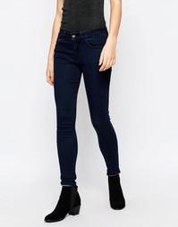 Облегающие джинсы Bellefield Tessa - Indigo - индиго Bellfield
