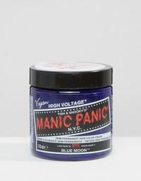 Крем-краска для волос временного действия Manic Panic NYC Classic - Bl