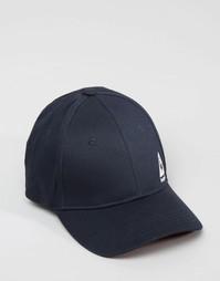 Синяя кепка Le Coq Sportif 1610837 - Синий