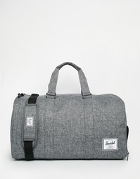 Сумка Herschel Supply Co Novel 42.5L - Серый