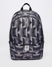 Рюкзак adidas Originals - Черный