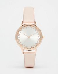 Часы ASOS - Телесный