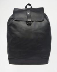 Рюкзак ASOS - Черный