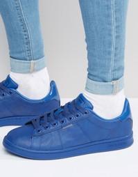 Кроссовки Jack & Jones Bane - Синий