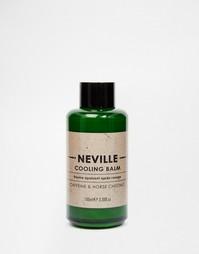 Охлаждающий бальзам Neville, 100 мл - Мульти