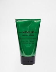 Интенсивный скраб Neville, 125 мл - Мульти
