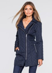 Куртка (темно-синий) Bonprix
