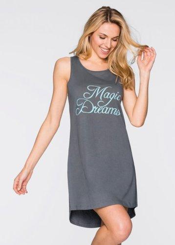 Ночная рубашка бонприкс