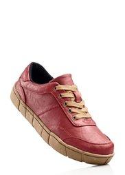 Туфли (индиго) Bonprix