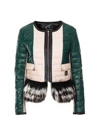 Куртки G.sel