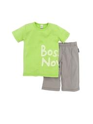 Пижамы Bossa Nova