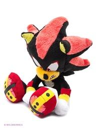 Мягкие игрушки Sonic