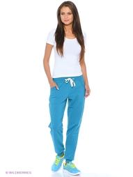 Спортивные брюки LENTANA LINE
