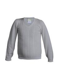 Пуловеры R&I R&;I