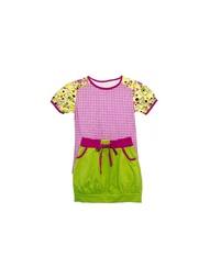 Комплекты одежды Русский Текстиль