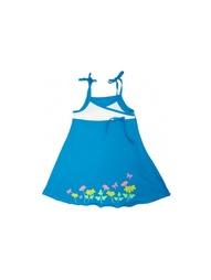 Платья Русский Текстиль