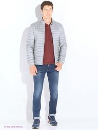 Куртки MEXX