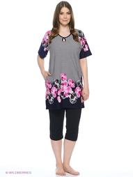 Комплекты одежды El Fa Mei