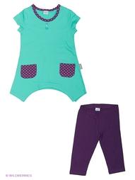 Комплекты одежды Cherubino