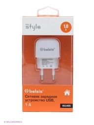 Зарядные устройства Belsis