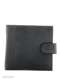 Портмоне R.Blake
