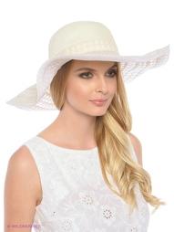 Шляпы Tally Weijl