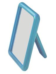 Зеркальца SILVA