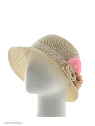 Шляпы Dispacci