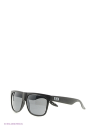 Солнцезащитные очки ZIQ&YONI Ziq&;Yoni