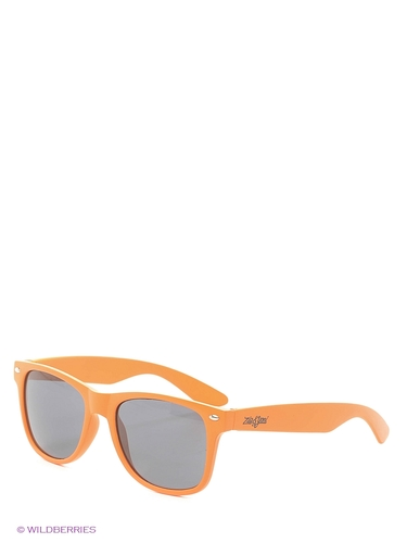 Солнцезащитные очки ZIQ&YONI