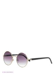Солнцезащитные очки Tally Weijl