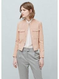 Куртки Mango