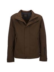 Куртки GEOX